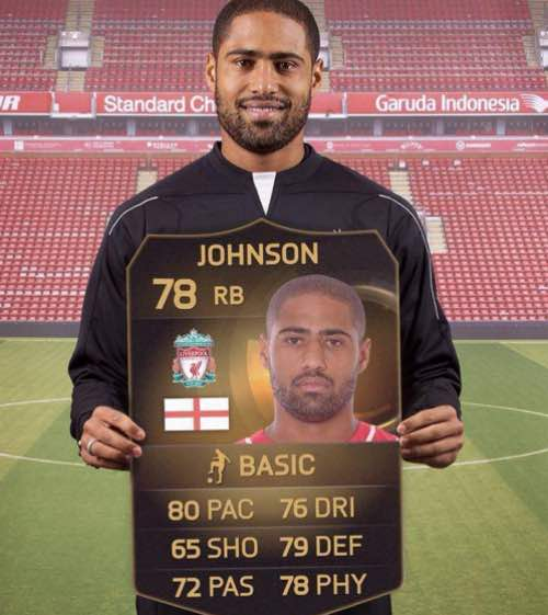 fifa-15-glen-johnson-team-of-the-week