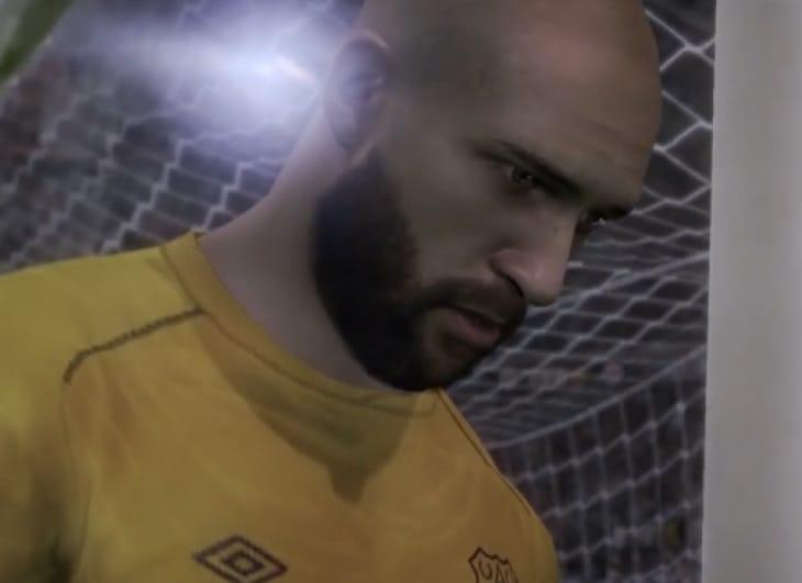 fifa-15-goalkeepers