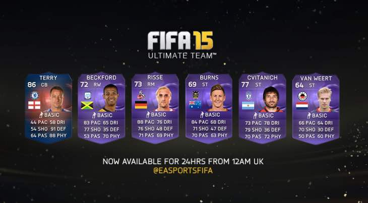 fifa-15-john-terry-record-breaker