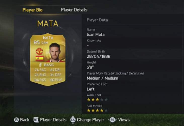 fifa-15-juan-mata-rating