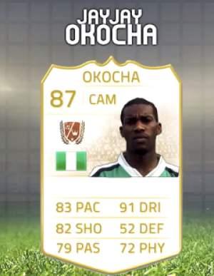 fifa-15-legend-jay-jay-okocha