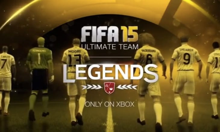 fifa-15-legends-list