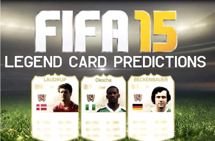 fifa-15-legends-predictions