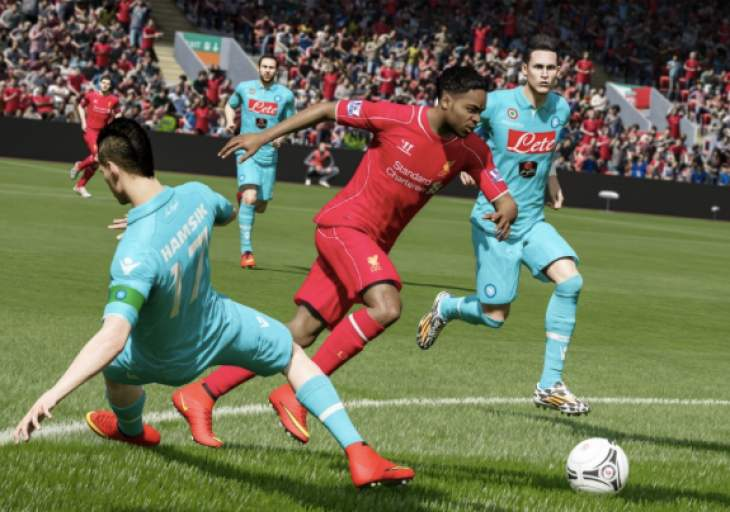 fifa-15-liverpool-player-ratings