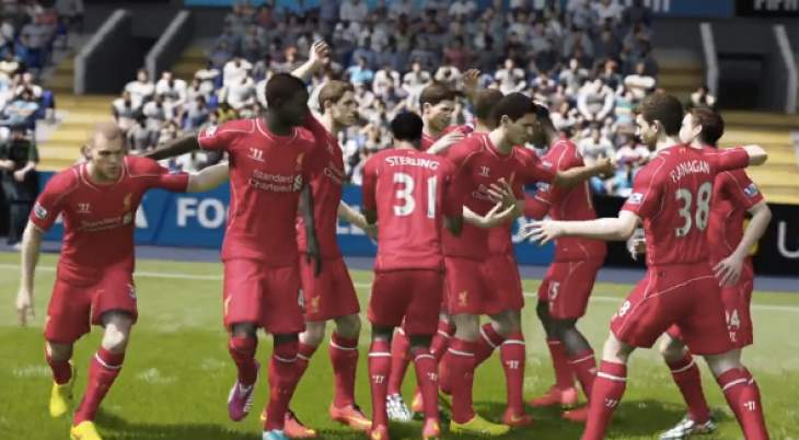 fifa-15-liverpool-squad
