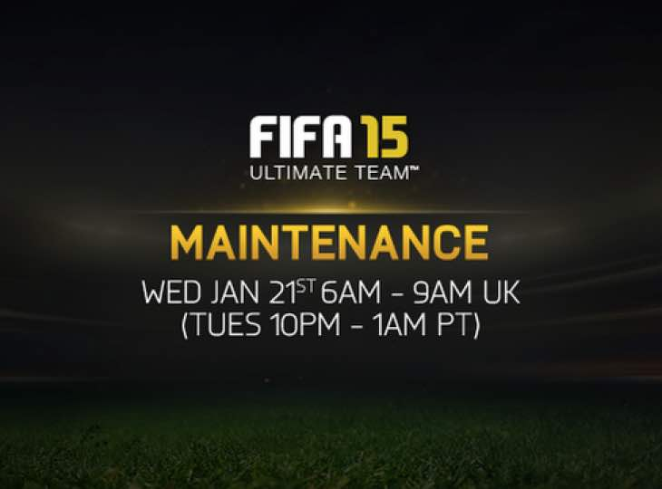 fifa-15-maintenance-again-jan-21