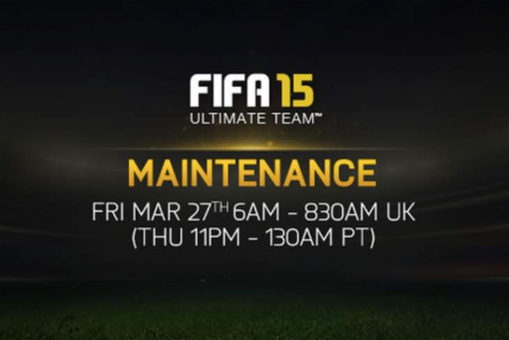 fifa-15-maintenance-fut-down