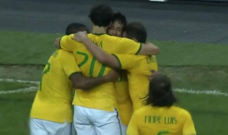 fifa-15-neymar-card