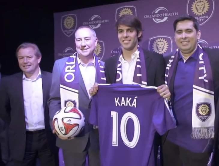 fifa-15-november-update-kaka