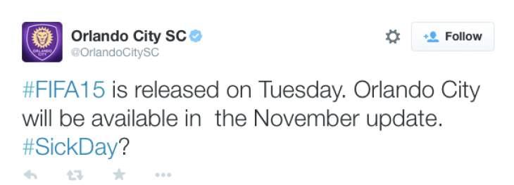 fifa-15-november-update