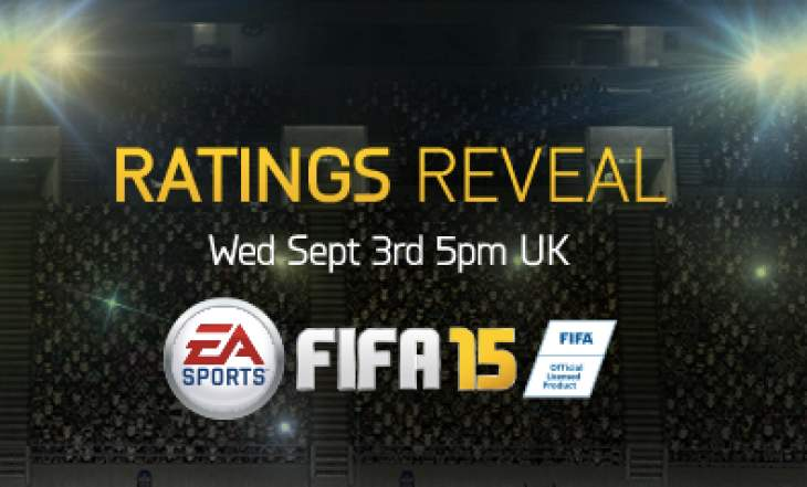 fifa-15-official-top-50-ratings