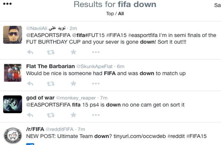 fifa-15-ps4-down-march-29