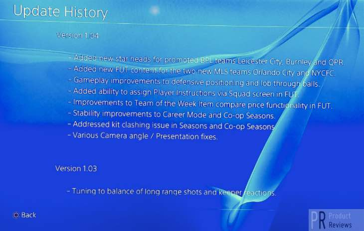 fifa-15-ps4-update-1.04