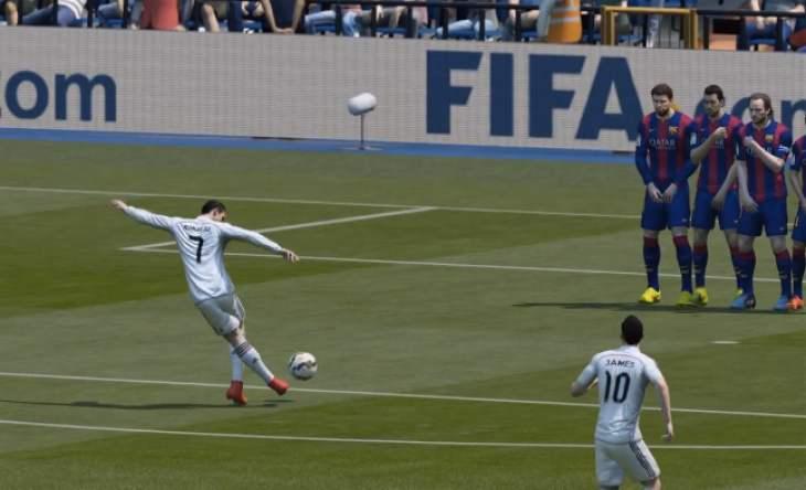 fifa-15-rabona-free-kick-tutorial