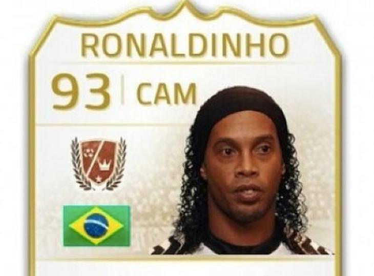 fifa-15-ronaldinho-card