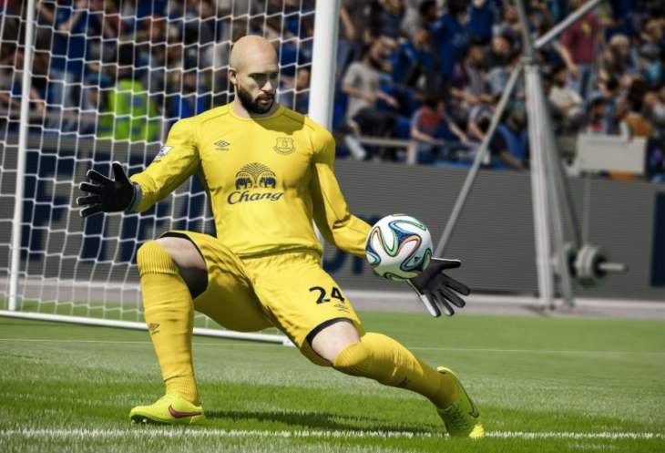 fifa-15-sales-ps4-xbox-one