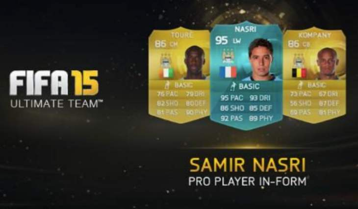 fifa-15-samir-nasri-rating