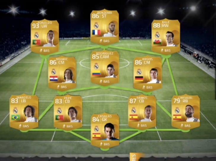 fifa-15-squad-builder-real-madrid