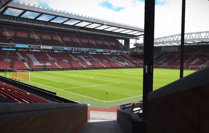 fifa-15-stadiums-list