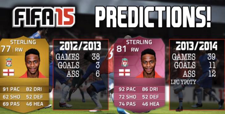 fifa-15-sterling-rating