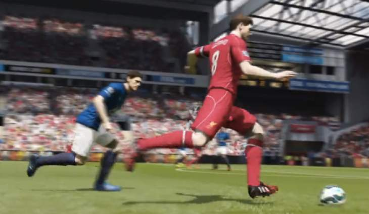 fifa-15-steven-gerrard-rating