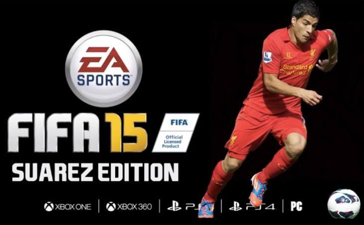 fifa-15-suarez-edition