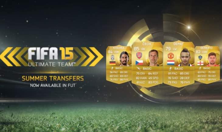 fifa-15-summer-transfers-2015