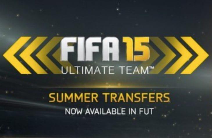 fifa-15-summer-transfers-ultimate-team