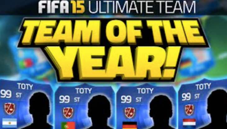 fifa-15-team-of-the-year-announcement