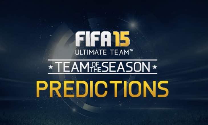 fifa-15-tots-bpl-predictions