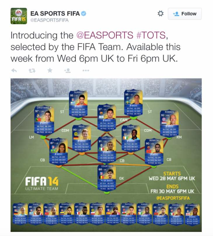 fifa-15-tots-release-time-date