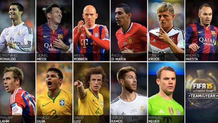 fifa-15-toty-midfielders