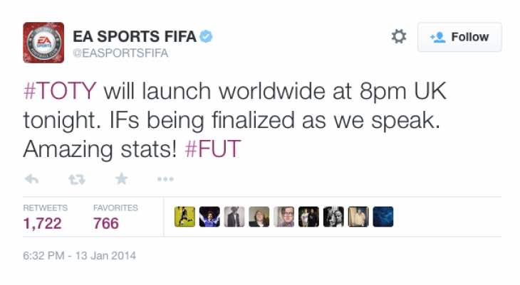 fifa-15-toty-release-time-jan-12