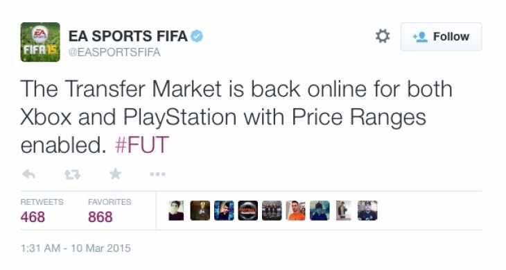 fifa-15-transfer-market