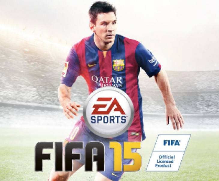 fifa-15-uk-cover-star