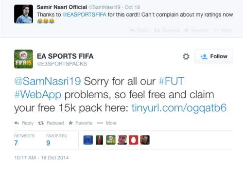 fifa-15-ultimate-team-scam