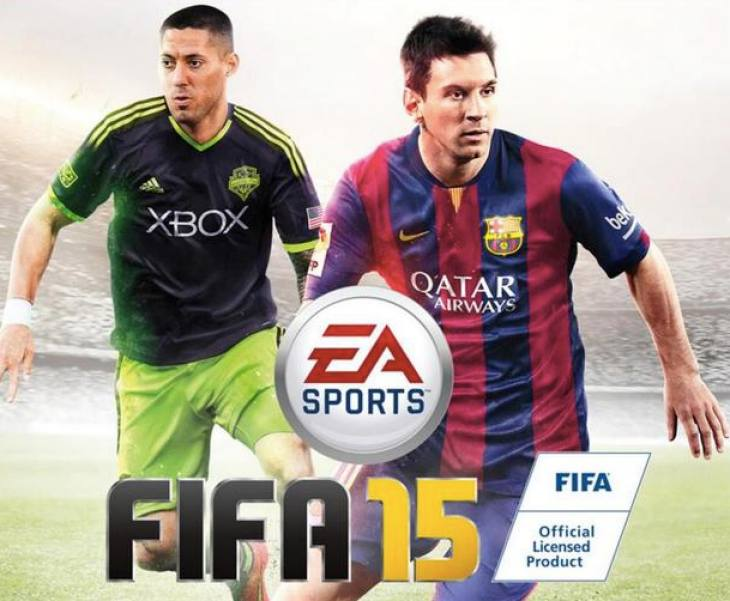 fifa-15-usa-cover-clint-dempsey