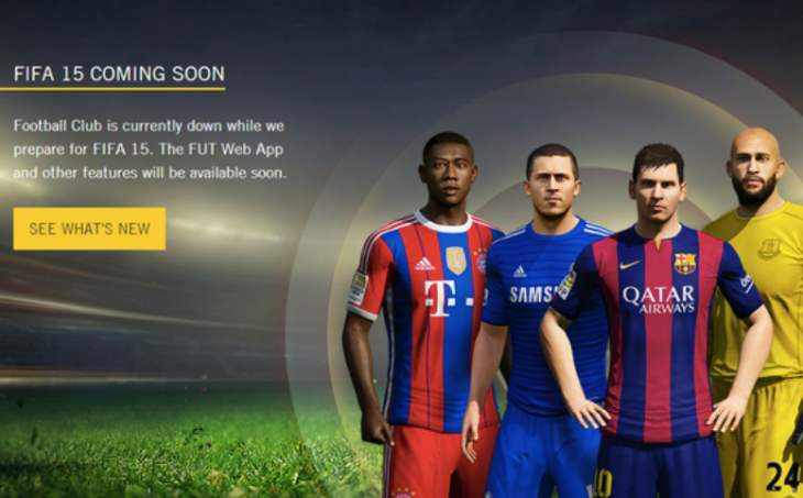 fifa-15-web-app-delay-update