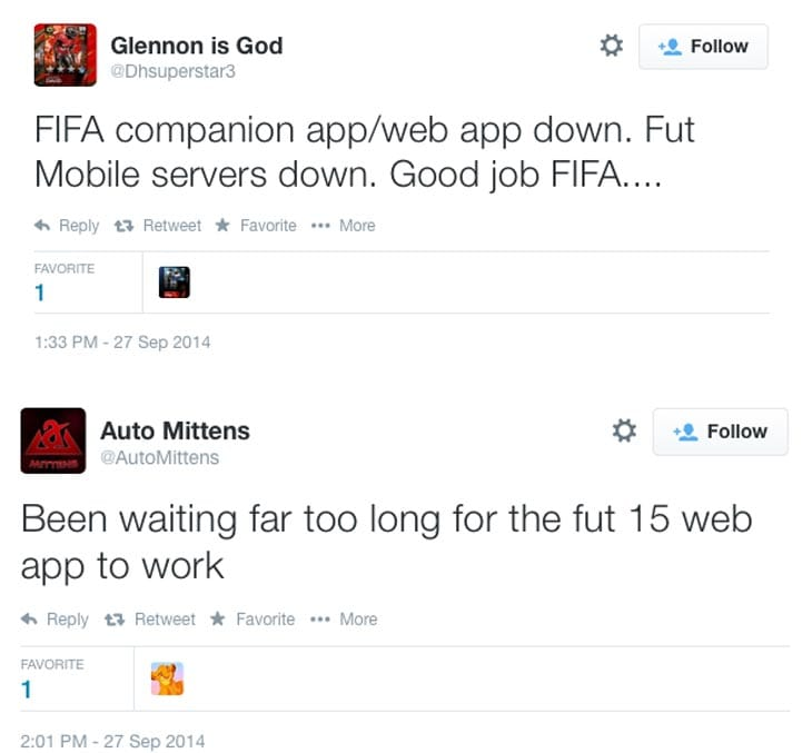 fifa-15-web-app-issues-today