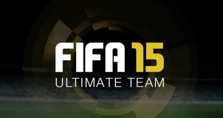 PS4 BF4 main menu won't load due to EA Servers down
