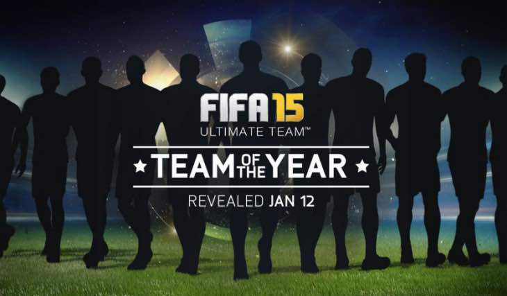 fifa-15-world-XI-team-time