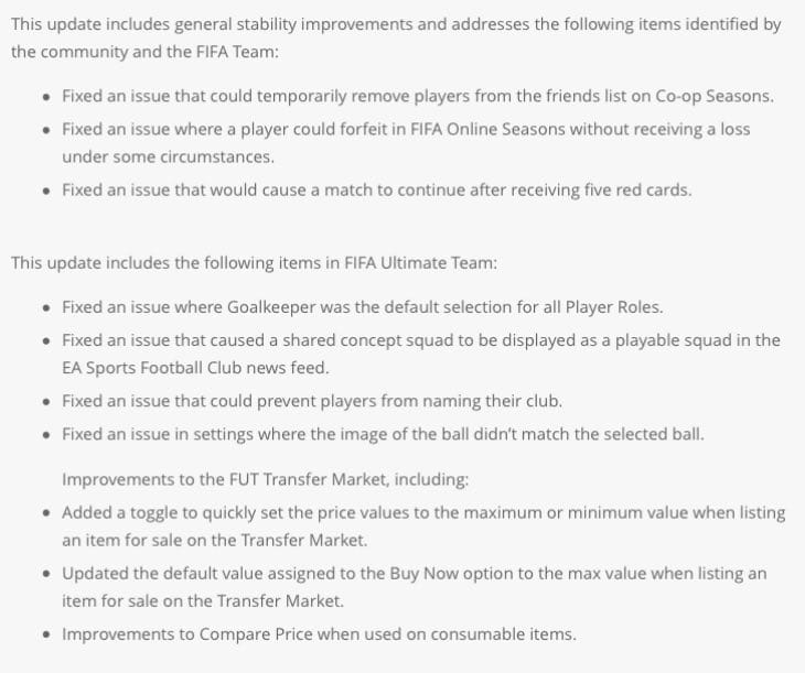 fifa-16-1.02-update-ps3-xbox-360-notes