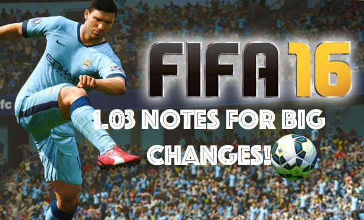 fifa 16-1.03-patch