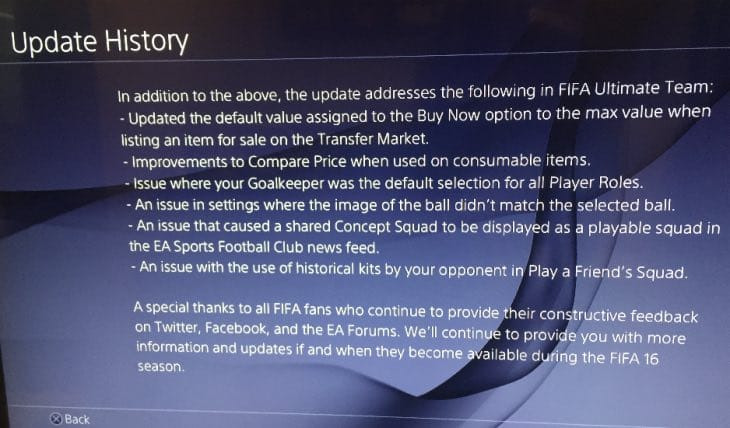 fifa-16-1.03-ps4-update-notes-2