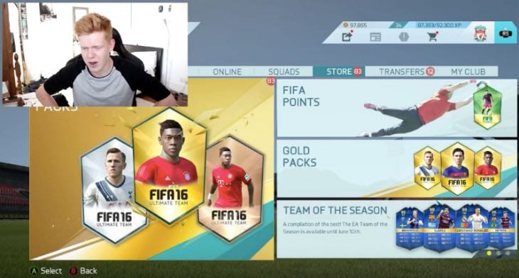 fifa-16-125k-pack-opening