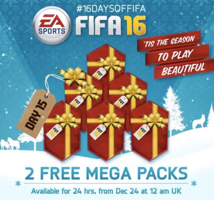 fifa-16-16-days-of-christmas