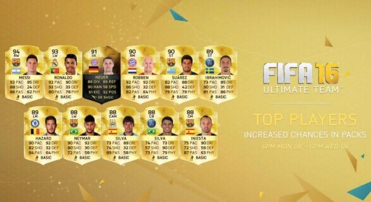 fifa-16-50k-packs