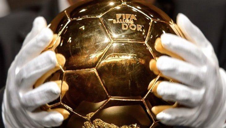 fifa-16-ballon-dor-time-uk