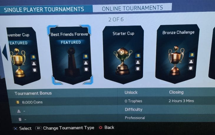 fifa-16-best-friends-forever-tournament