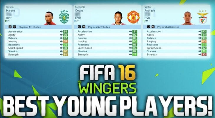 fifa-16-best-young-players-list